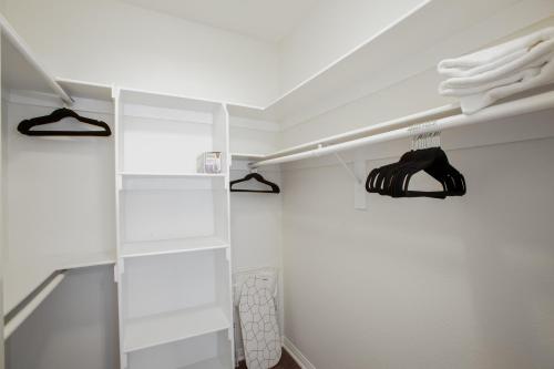 3rd Street Cosy 2 Bedrooms