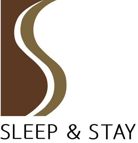 Sleep and Stay Hotel