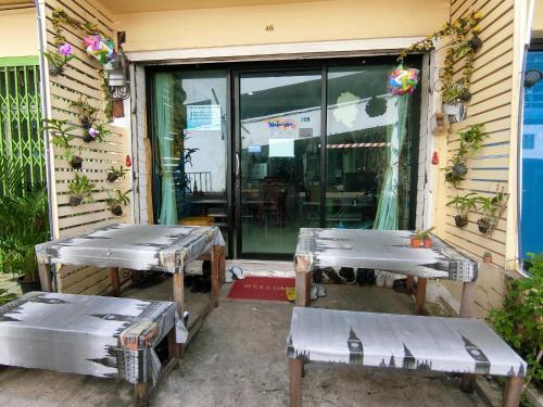 Pop Art Hostel China Town photo 16