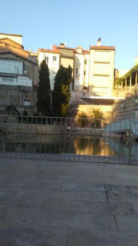 Cervantes Zona Termal Immagine 7