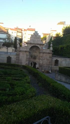 Cervantes Zona Termal Immagine 10