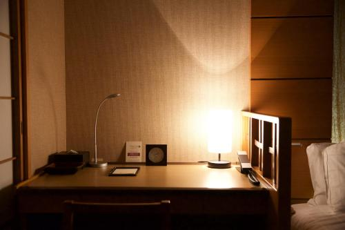 Hotel Niwa Tokyo photo 101