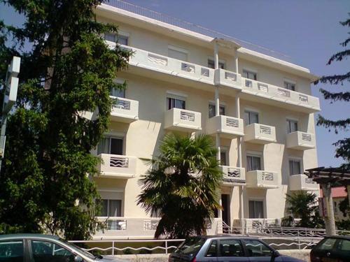 Accommodation in Amélie-les-Bains-Palalda