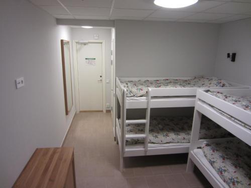 Hostel Dalagatan photo 8