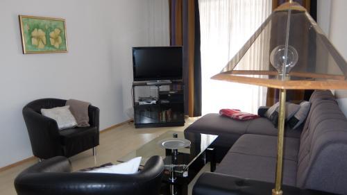 Village Appartements - Apartment - Waidhofen an der Thaya