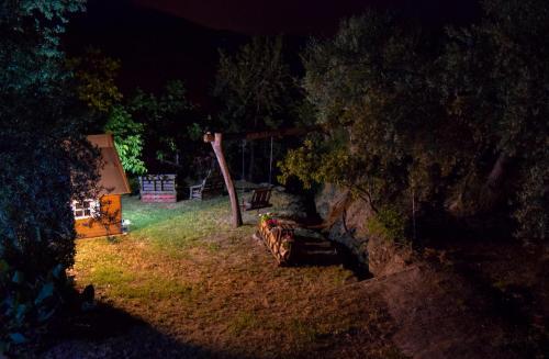 Country house Cortijo Brazal La Ventaja ΦΩΤΟΓΡΑΦΙΕΣ ΔΩΜΑΤΙΩΝ