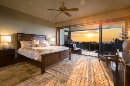 Hainoa Villa 2901b At Four Seasons Resort Hualalai