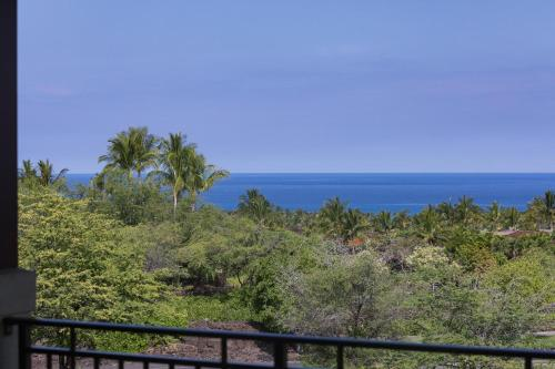 Hainoa Villa 2901b At Four Seasons Resort Hualalai - Kailua Kona, HI 96750