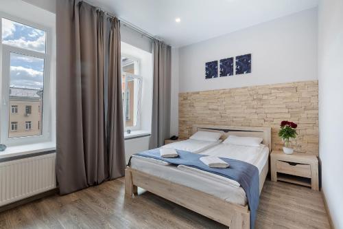 Скрытая камера в номере отеля марокко сексе кровати джакузи