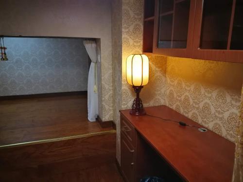 Suzhou Leju Boutique Apartment photo 49