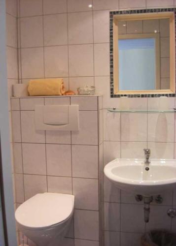 Hotel Mariahilf photo 47