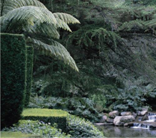 271 Huka Falls Road, Taupo, New Zealand.