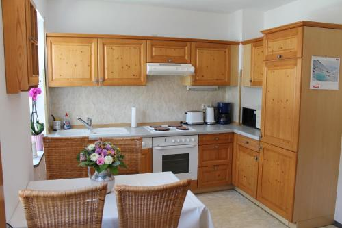 Pension Waldblick - Apartment - Illertissen