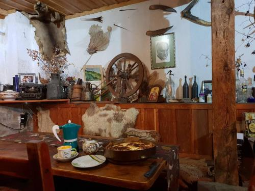 Zornica Guest House - Hotel - Chepelare