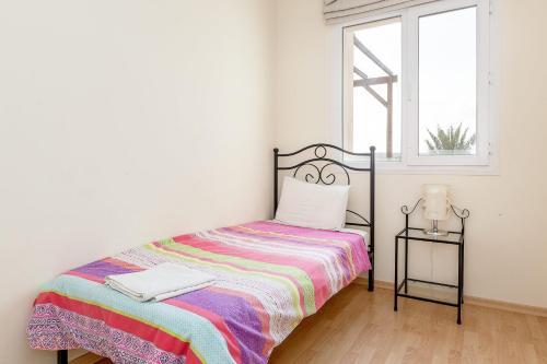 Thalassa Apartment Rentals