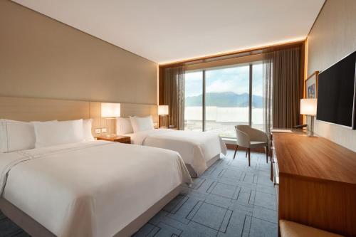 Hilton Barra Rio de Janeiro - 26 of 38