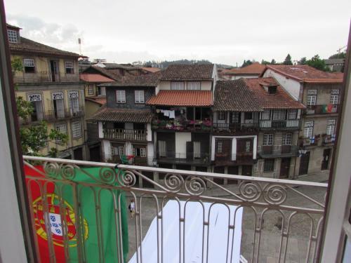 Santiago 31 Hostel - Photo 5 of 47