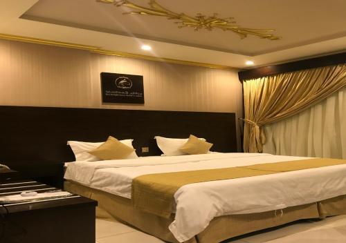 Burj Al Faris Hotel Apartments Main image 2