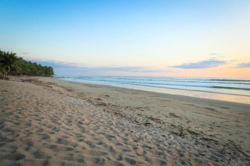 Santa Teresa, Puntarenas Province, Costa Rica.
