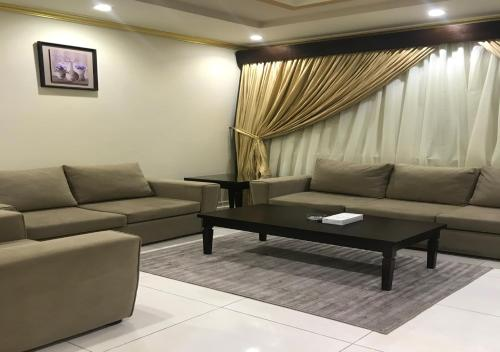 Burj Al Faris Hotel Apartments Main image 1