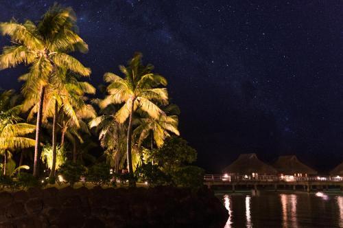 BP 502 Vaitape, 98730, Bora Bora, French Polynesia.