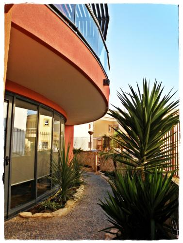 Guesthouse D. Manuel I (adults only) – Lagos 5