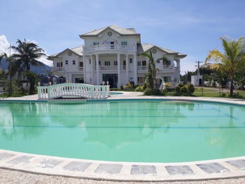 Andres Resort