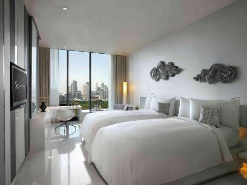 SO Sofitel Bangkok photo 96