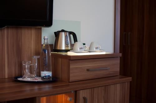 Best Western Plus Hotel Böttcherhof photo 19