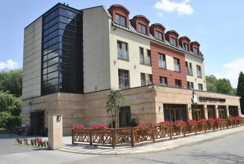 Hotel Zakliki - Photo 5 of 41