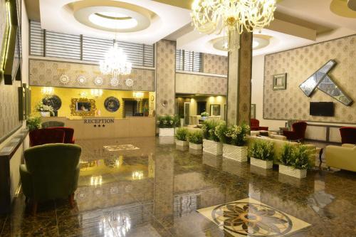 Edirne Döğme Hotel tatil