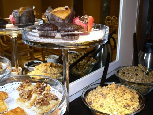 Anba Boutique photo 51