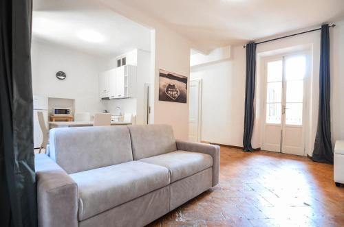 . Bellagio Apartment