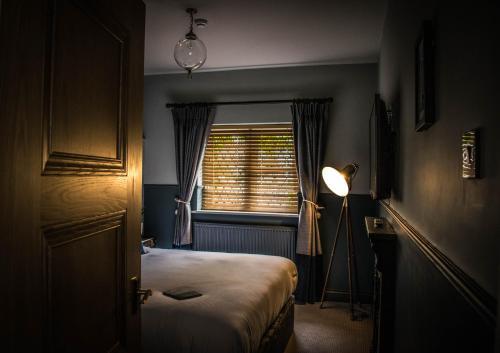 King's Saltern Road, Lymington SO41 3QD, England.