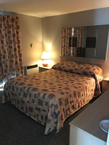 Motel La Siesta De Gascon - Photo 7 of 25