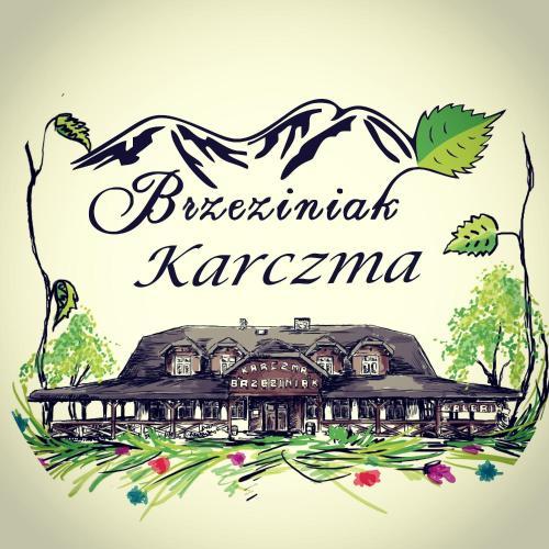 . Karczma Brzeziniak