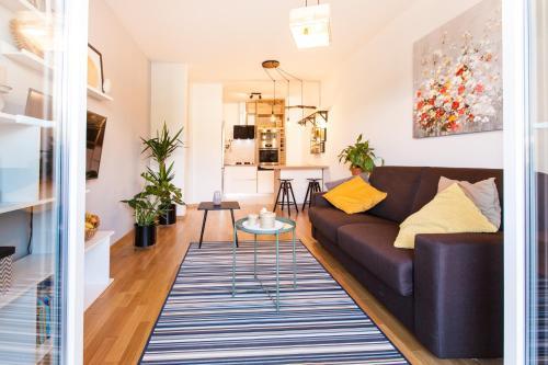 Harmony Trsat - Apartment - Rijeka
