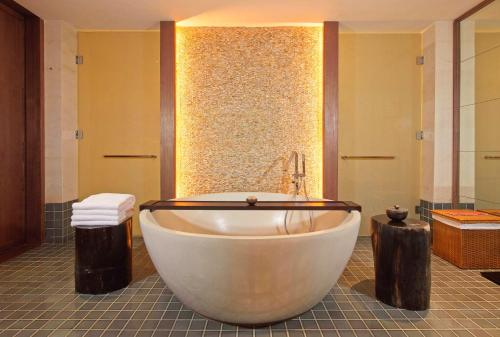 Special Offer - Daily Spa at Signature Spa Suite with Ocean View