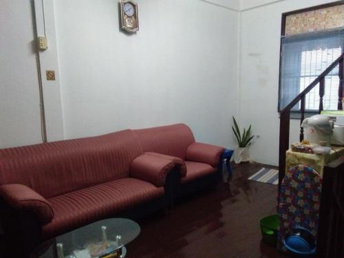 Sukanya Hostel photo 13