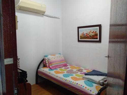 Sukanya Hostel photo 14