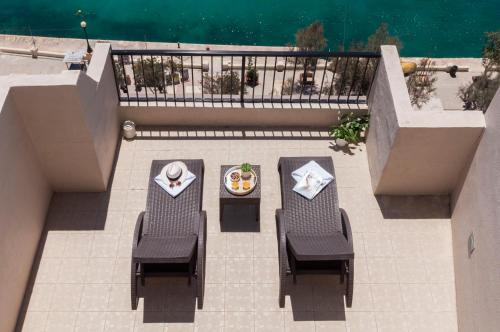 . Sliema Hotel by ST Hotels