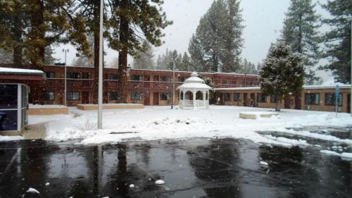 Sunray Tahoe - Lake Tahoe, CA 96150