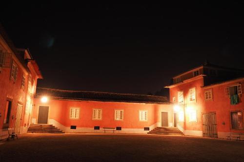 Casa De Sezim - Photo 5 of 66