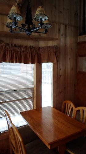 Cedar Pines Resort - Lake Tahoe, CA 96150