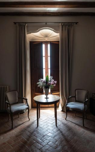 Suite with Sea View Can Mora de Dalt 2