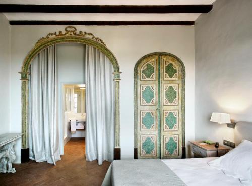 Suite with Sea View Can Mora de Dalt 3