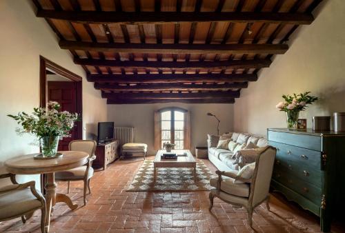 Suite with Sea View Can Mora de Dalt 6