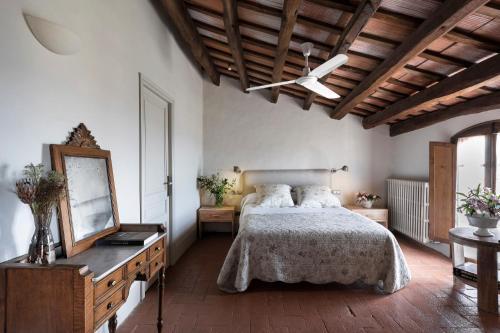 Suite with Sea View Can Mora de Dalt 7