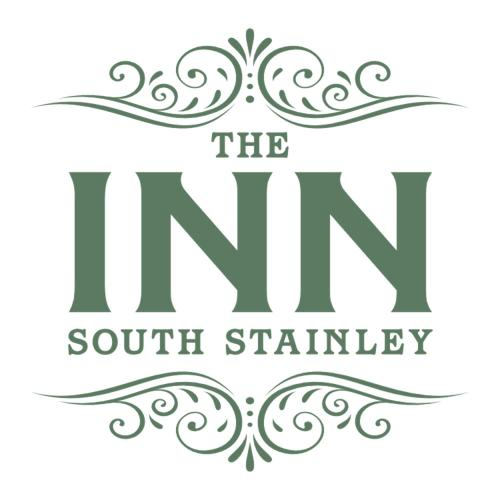 The Inn at South Stainley picture 1 of 22