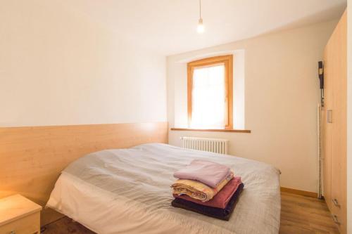 Maison Abbé Chanoux - Apartment - Champorcher
